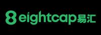 EightCap澳洲易汇